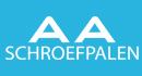 AA Schroefpalen Nijmegen