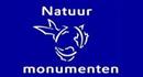 Vereniging Natuurmonumenten