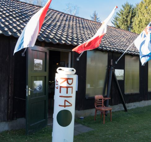 openstelling glidermuseum