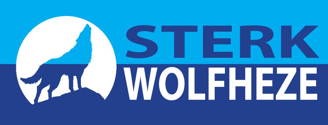 Sterk Wolfheze